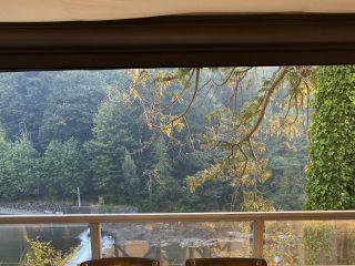 Salish Lodge & Spa 2