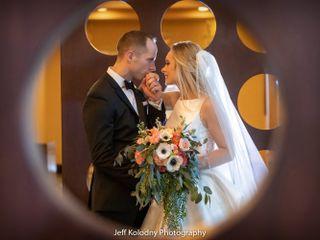 Jeff Kolodny Photography, Inc. 1