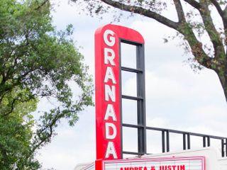 Leal Granada Theatre 2