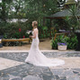 Harmony Gardens Tropical Wedding Garden 12