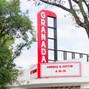 Leal Granada Theatre 9