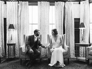 William Martin Weddings & Portraits 4