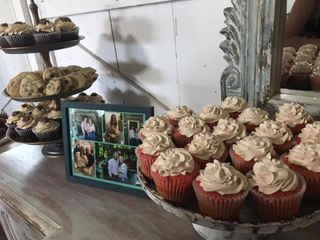 Sinfully Sweet Cake Design 3