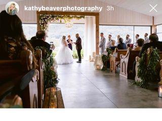 Kathy Beaver Photography 4