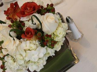 Blossoms Florist 5