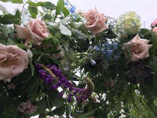bloomsbury 2