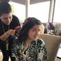 Tania Salazar Hair and Makeup 11