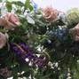 bloomsbury 9