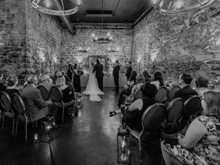 The Wedding Traveler 6