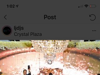 LJDJS Event Design and Entertainment 1