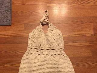 Namaste and Crochet 6