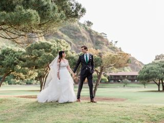 Weddings by Cortney Helaine 3