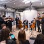 Highline String Quartet 1