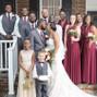 RS Weddings 18