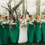 Bride's Best Friend 28