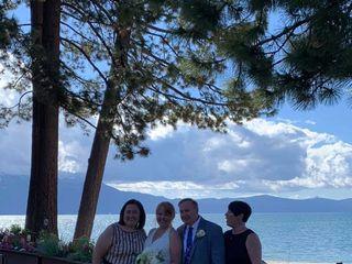 Beach Retreat & Lodge at Tahoe 2