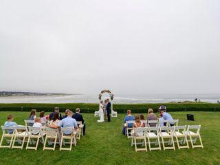 Wedding in Maine 6
