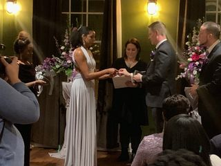 Ceremonies By Lauren 1