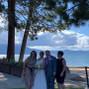 Beach Retreat & Lodge at Tahoe 9