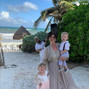 L&L Your Wedding Planner Tulum 20