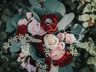 Sweet Stems Florist 3