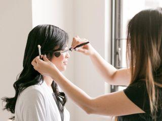 A-List Makeup 2