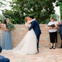 Weddings By Candi 8