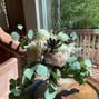 Kukka DIY Wedding Flowers 12