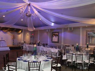 Renaissance Ballrooms 4