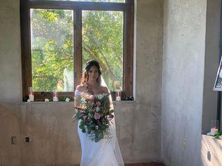 Hanan's Bridal 1