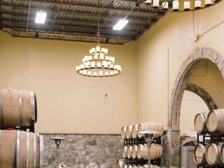 Blue Valley Vineyard and Winery 3