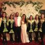 Secret Bridesmaid 14