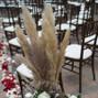 Jenny B Floral Design 13