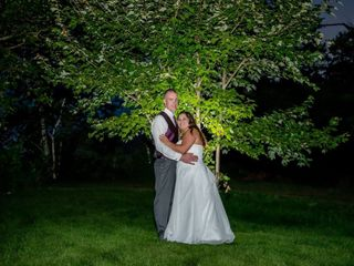 New England Weddings Photography 2