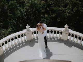 a&be bridal shop 6