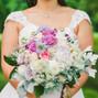 Floral Creations, LLC. 16