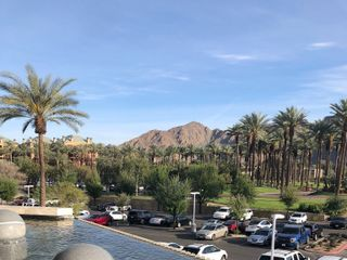 Indian Wells Golf Resort 6