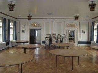 DANK Haus German American Cultural Center 3