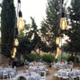 Wedding Bands in Greece 12