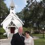 Altamonte Wedding Chapel 12