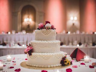 Carols Cake Cupboard 5