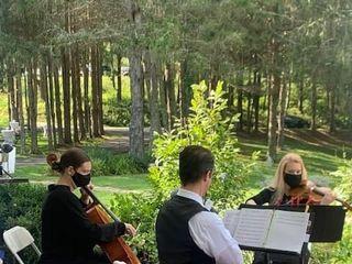 Allianz Music Ensembles 3