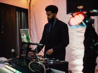 DJ B-Funk 4