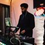 DJ B-Funk 11