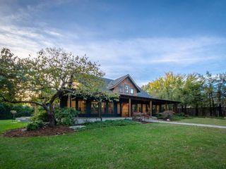 Weaver House 2