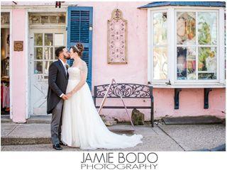 Jamie Bodo Photography 6
