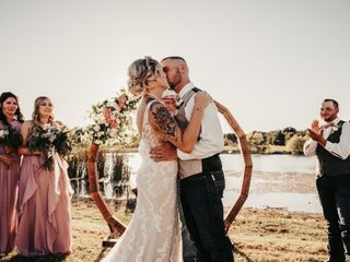 Michael + Rhi Photography 5