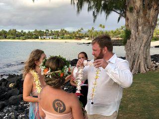 Big Island Beauty & Bridal 3