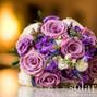Katydid Flowers 7