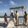 It's A Perfect Day Weddings 9
